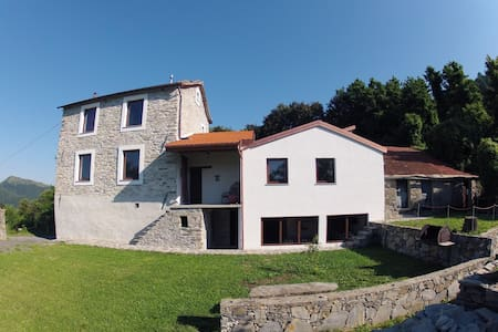 B&b Casa Bea, comfort e natura. - Bed & Breakfast