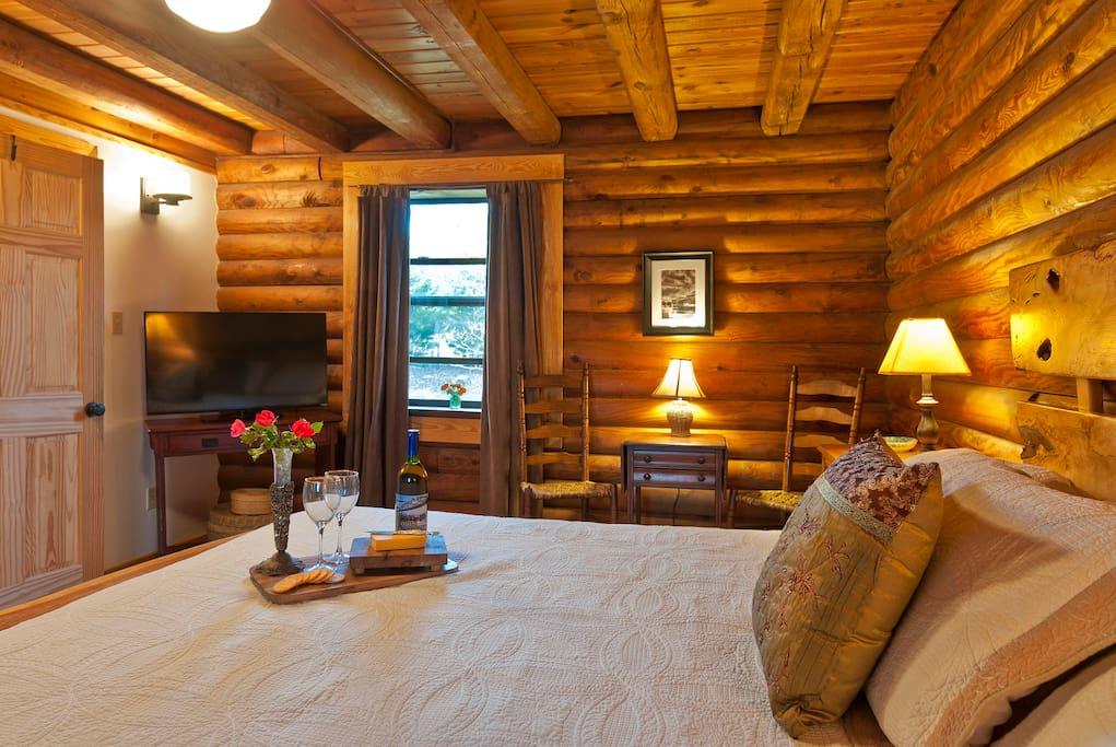 Best Airbnb Kitchens