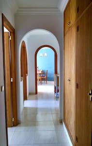 Double Room Puerto de Alcudia. Habitacion doble - Alcúdia - Appartamento