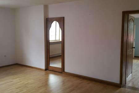 Apartament 150 m2 - Pisz - Departamento