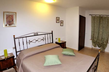 soggiorno a verona - Apartment