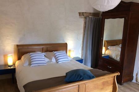 Maison Charente Maritime La Tremblade Océan Plage - House