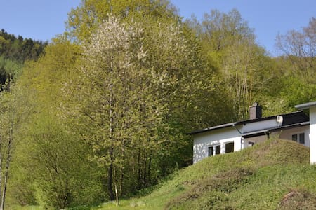 Lake View Country House - Biersdorf am See - (ukendt)