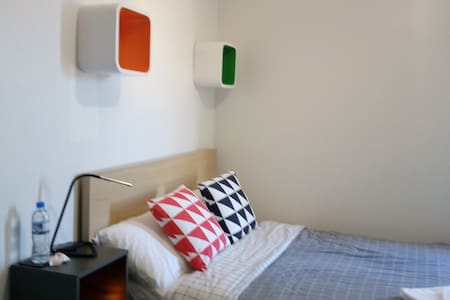 Close to the city, beaches+ free breakfast & WiFi - Adelaide - Apartment