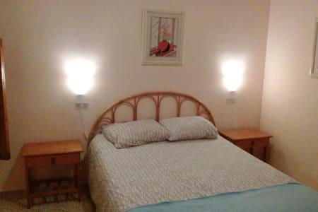 FLAT TO RENT IN  GALDAR (NORTH GRAN CANARIA) - Gáldar - Altro