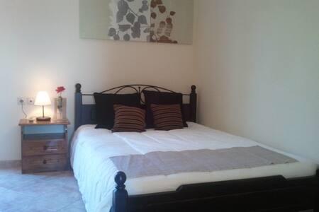SEA PINE STUDIOS - Argostolion - Apartment