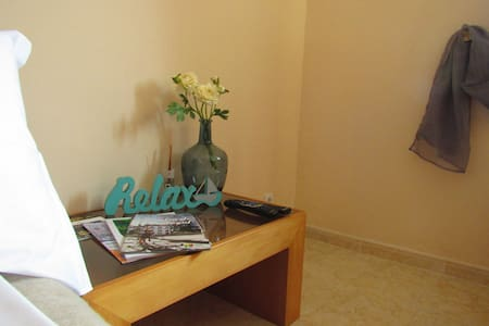 MOST BEACH BALEAL - Apartment