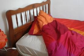 Picture of chambre cosy coeur historique