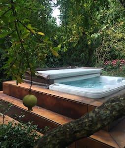 Luxury villa - Altamura