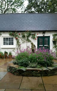 Charming, cosy, great location - Clonakilty - Andere