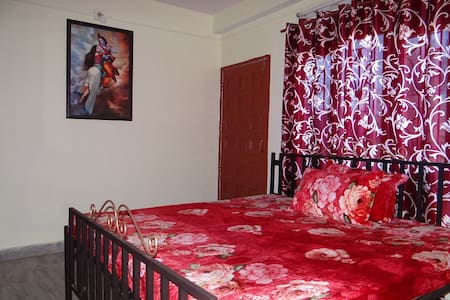 Green Valley Home Stay Shimla - 西姆拉(Shimla)