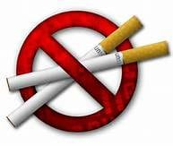 essay on smoking The adversities of smoking smoking and even second hand smoking can lead to fatal diseases such as, lung cancer, cancer of the larynx, esophagus, and bladder.