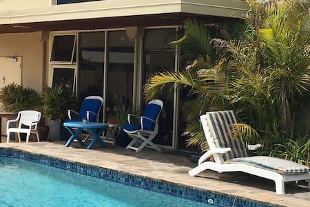 Glenelg Resort Studio - Glenelg North