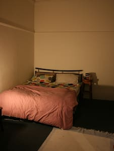 Studio in Darlinghurst, Sydney - Darlinghurst - Apartment
