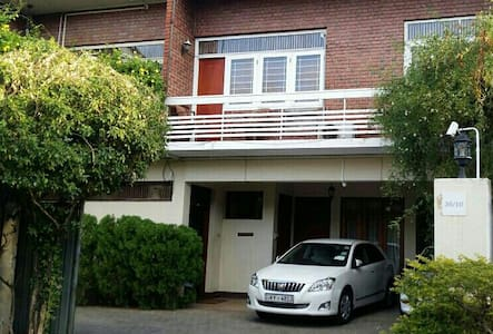 A home away from home in prime residential area - Apartament
