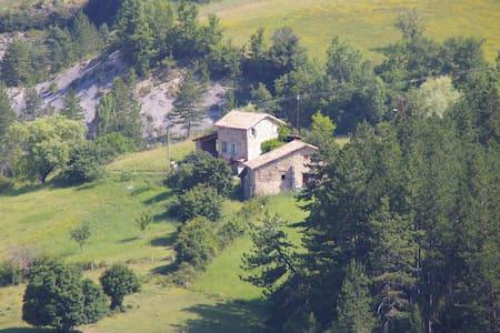 Gite Rural - Digne