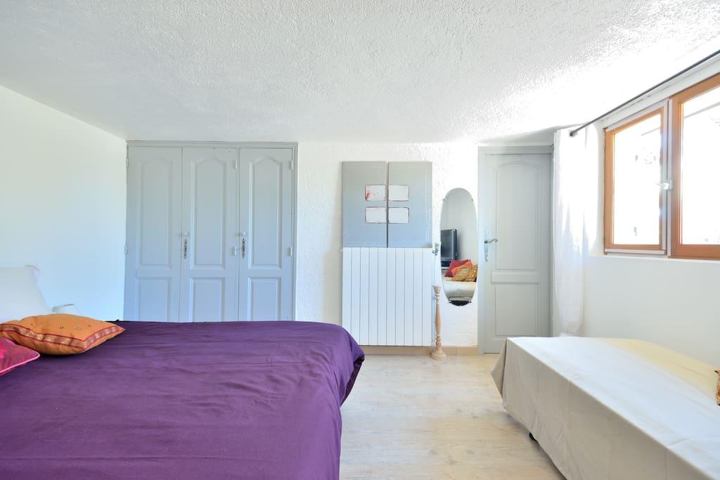 Beau 2 pi ces moderne rez de jardin apartments for rent in fr jus - Beau jardin apartments ...