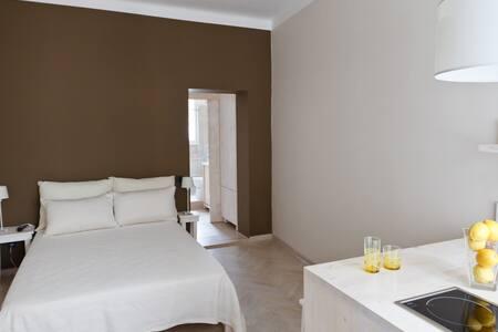 Appartamento nel centro di Belgrado - Belgrado - Appartamento