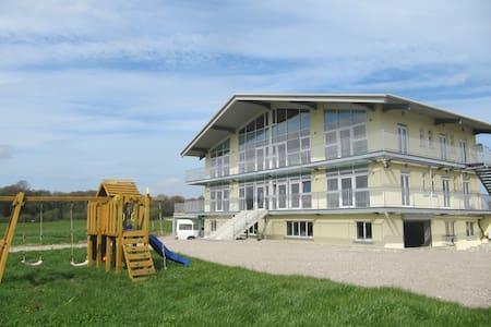 Smithstown Farm Guest House - Dunshaughlin - Bed & Breakfast