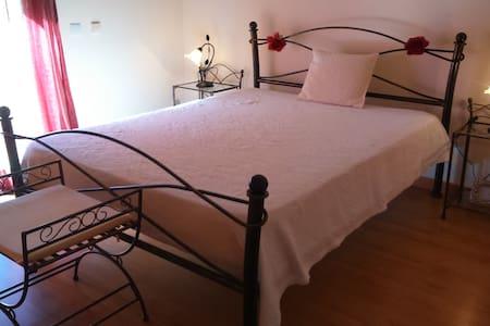 Bel appartement proche de Faro - Quelfes