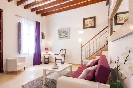 Casa Marina - Casa