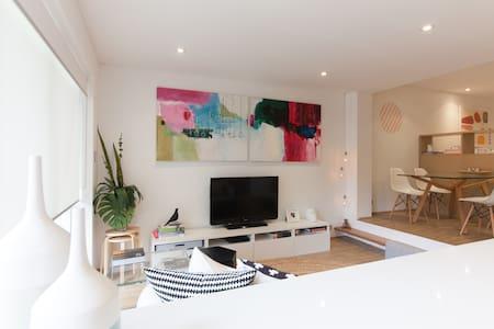 Perfect Studio - Apartment
