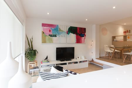 Perfect Studio - Cottesloe - Appartement