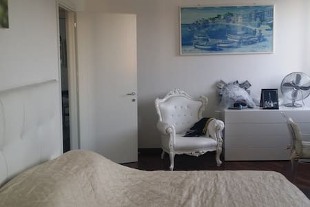 Lissone Lux Apartement for Expo - Apartmen