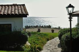 Picture of Dream Vacation Rosarito 1