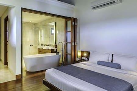 Karma Beach Resorts Bali