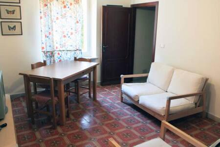 Appartamento  intero in Centro
