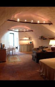 La Casa di Livia - Lägenhet