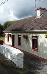 Castlefore Cottage - Carrick-On-Shannon - Guesthouse