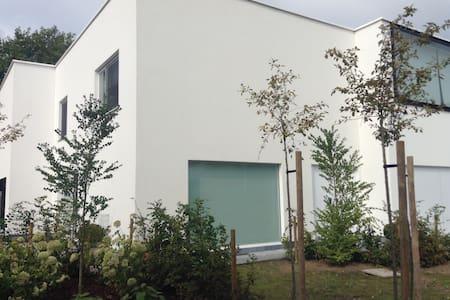 Nice renovated house! - Aartselaar - House