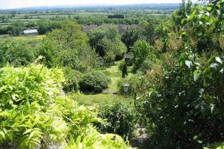 Macawber House B&B - Wincanton - Bed & Breakfast