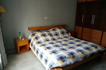 Très bel appartement tout confort - Douala