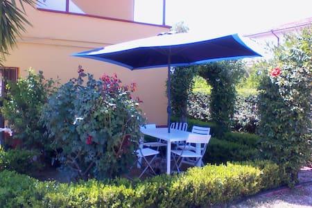 casa vacanze - Scanzano Jonico - Apartment