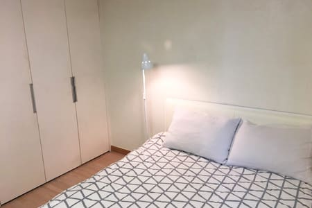 Private&Cozy House 1min from Gangnam station! - Gangnam-gu