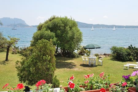 BED AND BREAKFAST PUNTA SIRENELLA - Pittulongu