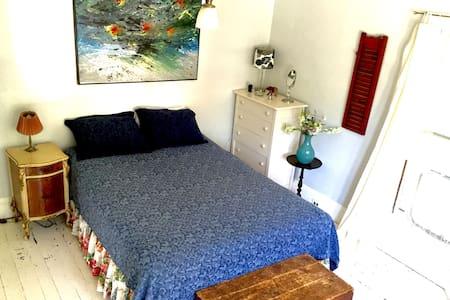 Olivia's Room - Camden - Bed & Breakfast