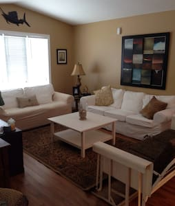 Cottage close to Crystal Beach - Fort Erie
