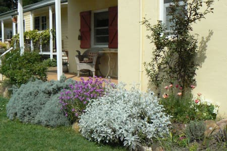 Chorleywood B & B - Bed & Breakfast