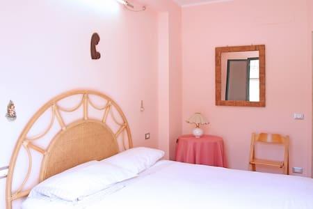 Accogliente casa Balata di Baida - Vacanza relax! - Balata di Baida - House