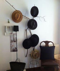 MODERN  - Athen - Wohnung