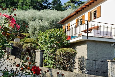 La Pariglia  - Bed & Breakfast