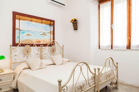 B&B La Porta sulla Costa Sardegna - Olbia - Bed & Breakfast