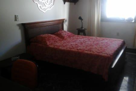 excelente hospedagem em itaparica - Hus