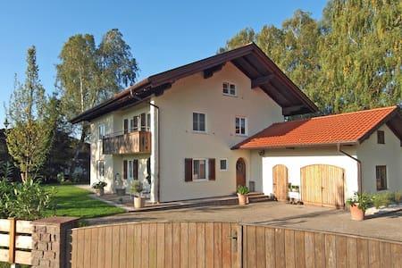 Kleines, exclusives Gäste-Landhaus - Byt