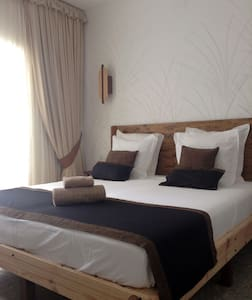 Double Room - 100% men only - Sitges