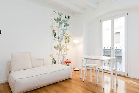 Navigli Design House